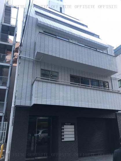 豊島区(東京都)の賃貸マンション・アパートを検索 …