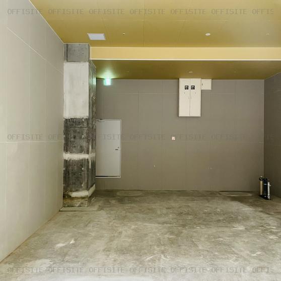 益坂 ビルディング 宮