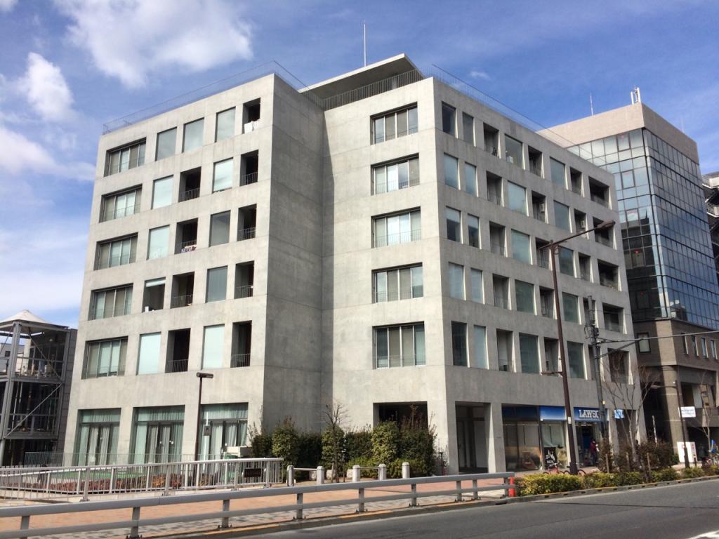 1 2 32 本町 中野 都 東京 区