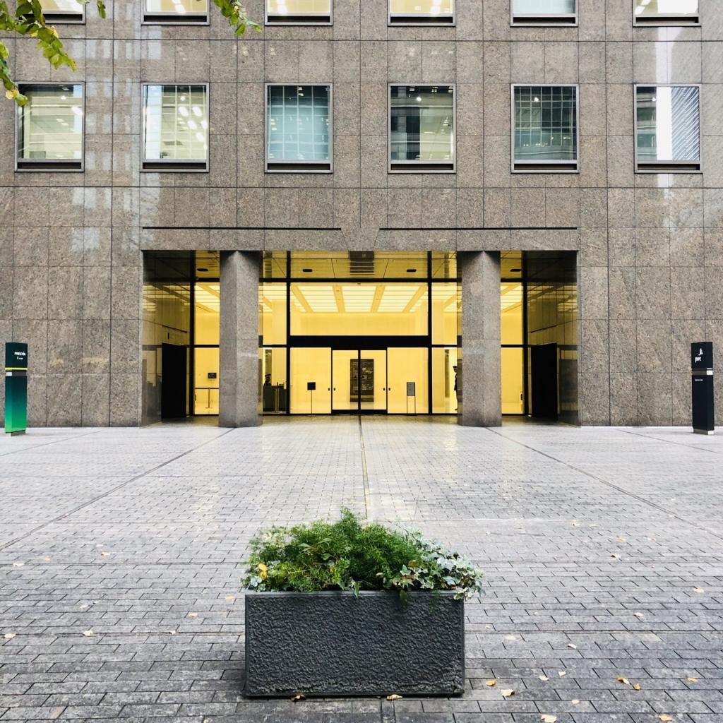 大手センタービル(千代田区大手町)の賃貸情報|オフィサイト